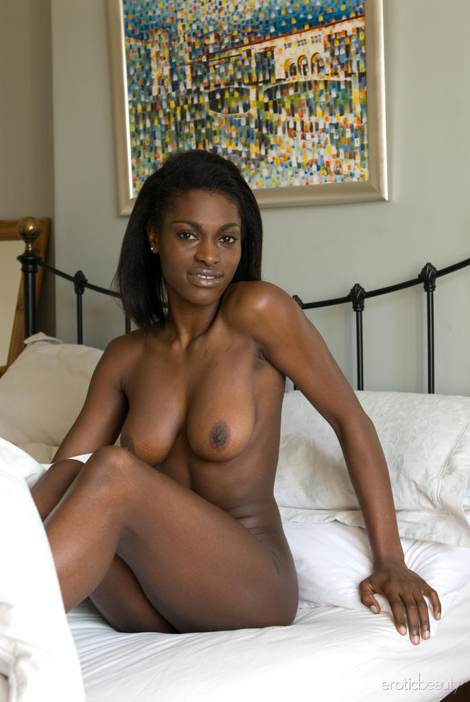 nipple cheapest escorts in europe